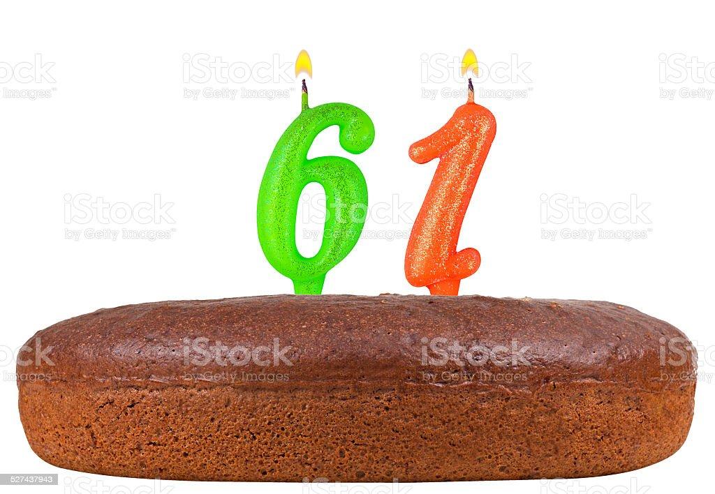 Geburtstagstorte Geburtstagstorten Bestellen Geburtstagskuchen