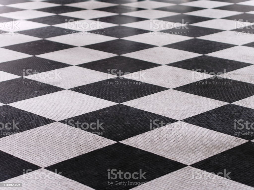 57 black and white checkered marble floor tiles stock photos pictures royalty free images