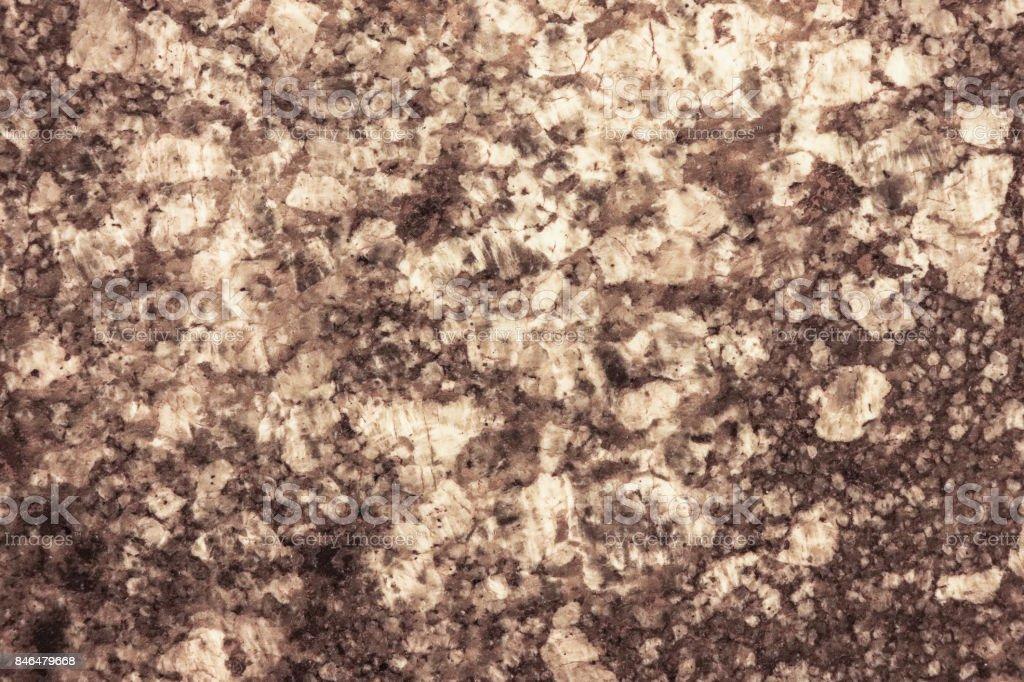 https www istockphoto com fr photo texture marbre noir mur de carrelage marbr c3 a9 noir naturel mat c3 a9riau int c3 a9rieur magnifique gm846479668 138665273
