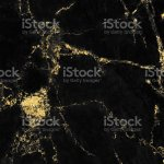 Black Marble Texture With Gold Pattern Background Design For Cover Book Or Brochure Poster Or Realistic Business And Design Artwork Stock Photo Download Image Now Istock
