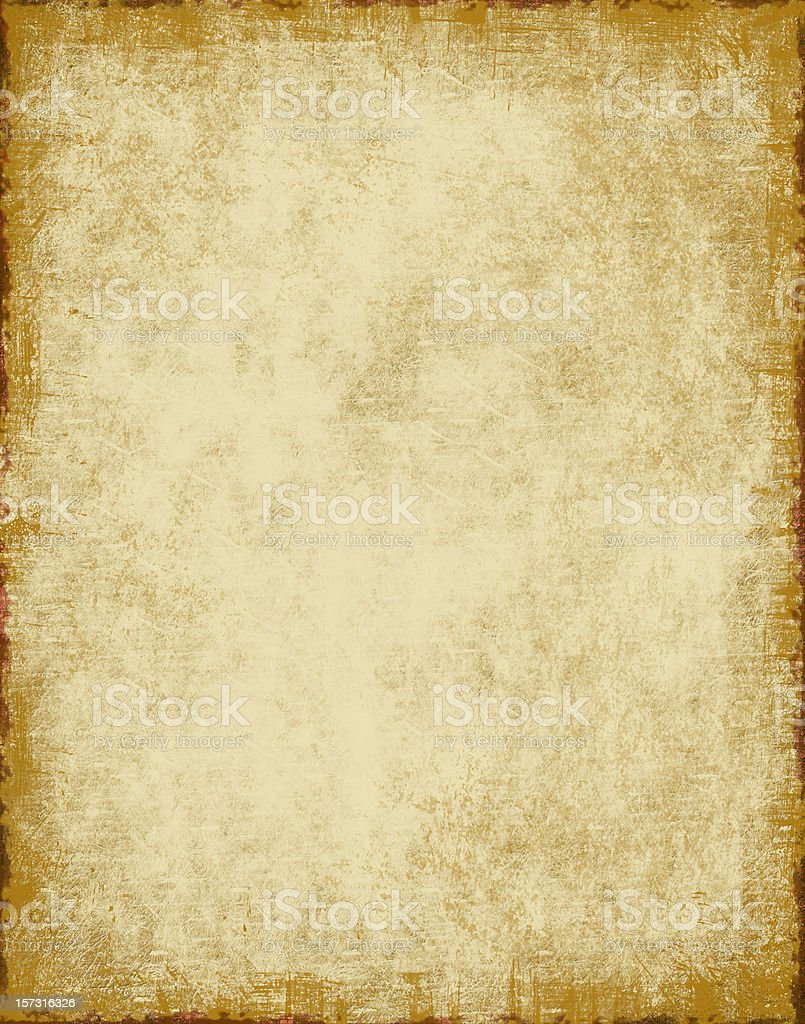 Letter Background Size Paper Old Hd