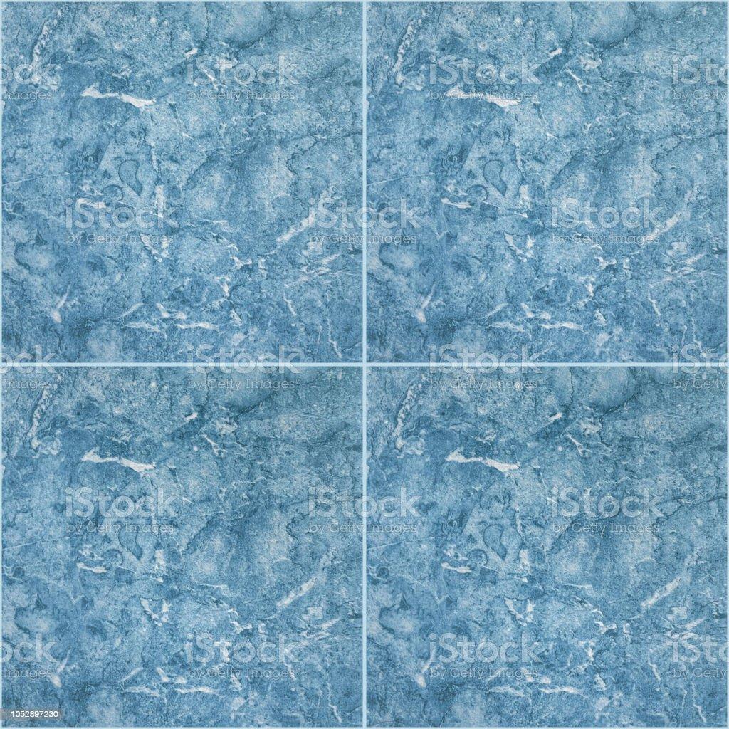 https www istockphoto com photo blue ceramic floor tiles gm1052897230 281295662