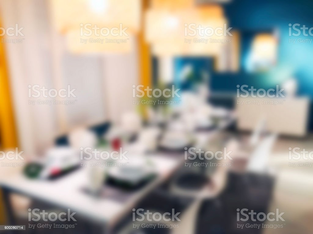 https www istockphoto com photo blurred abstract background interior furniture store gm920260714 252907098