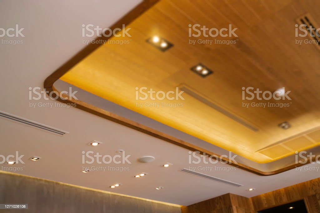 27 log cabin lighting fixtures stock photos pictures royalty free images istock