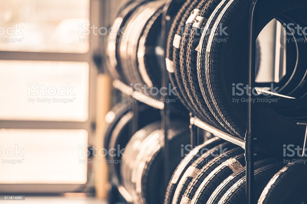 https www istockphoto com photos tire rack