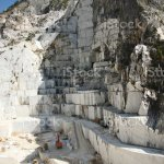 Carrara Marble Quarry Stock Photo Download Image Now Istock