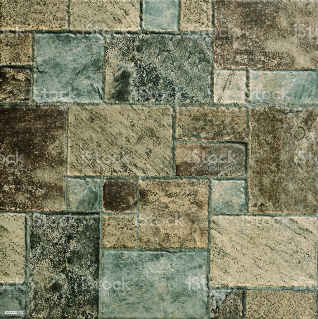 https www istockphoto com photo ceramic tile multi colored mosaic gm900225176 248384480