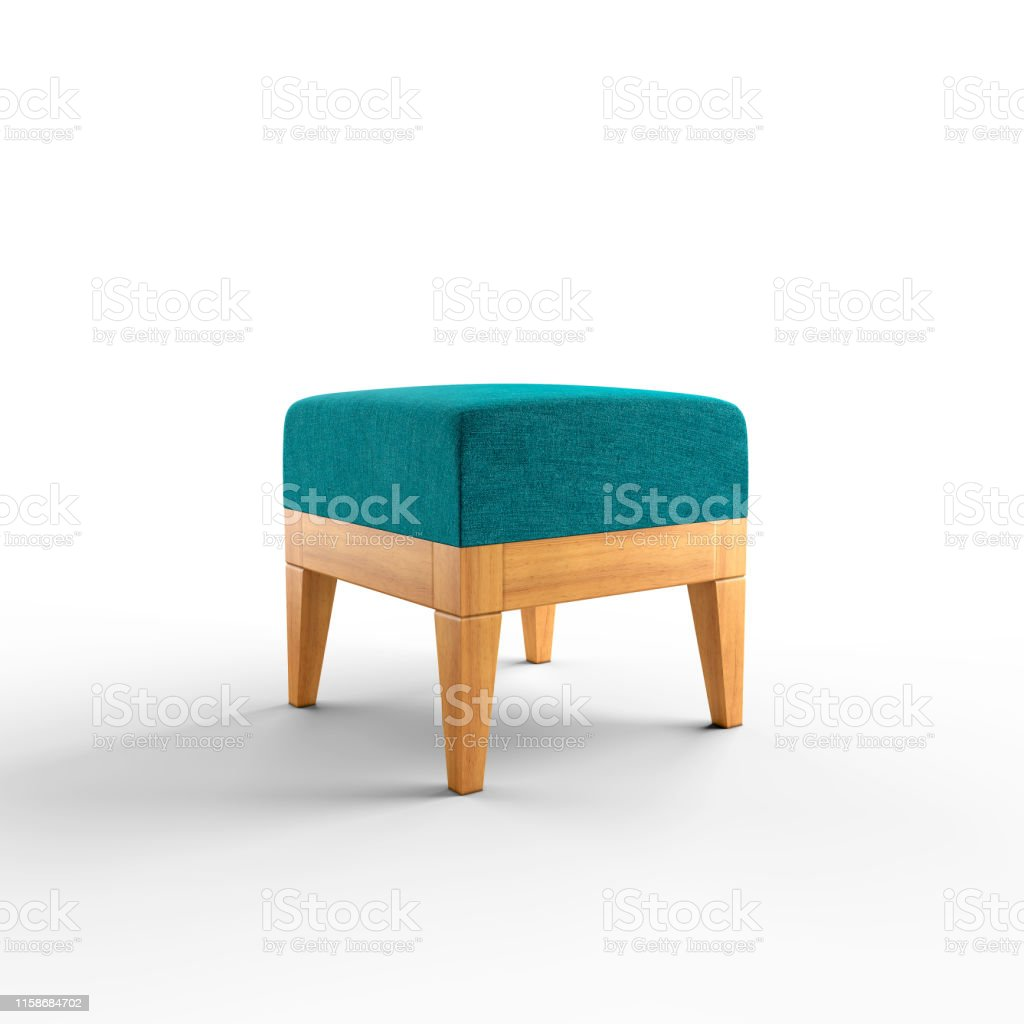 2 786 hassock stock photos pictures royalty free images istock
