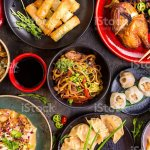 88 842 Chinese Restaurant Stock Photos Pictures Royalty Free Images Istock