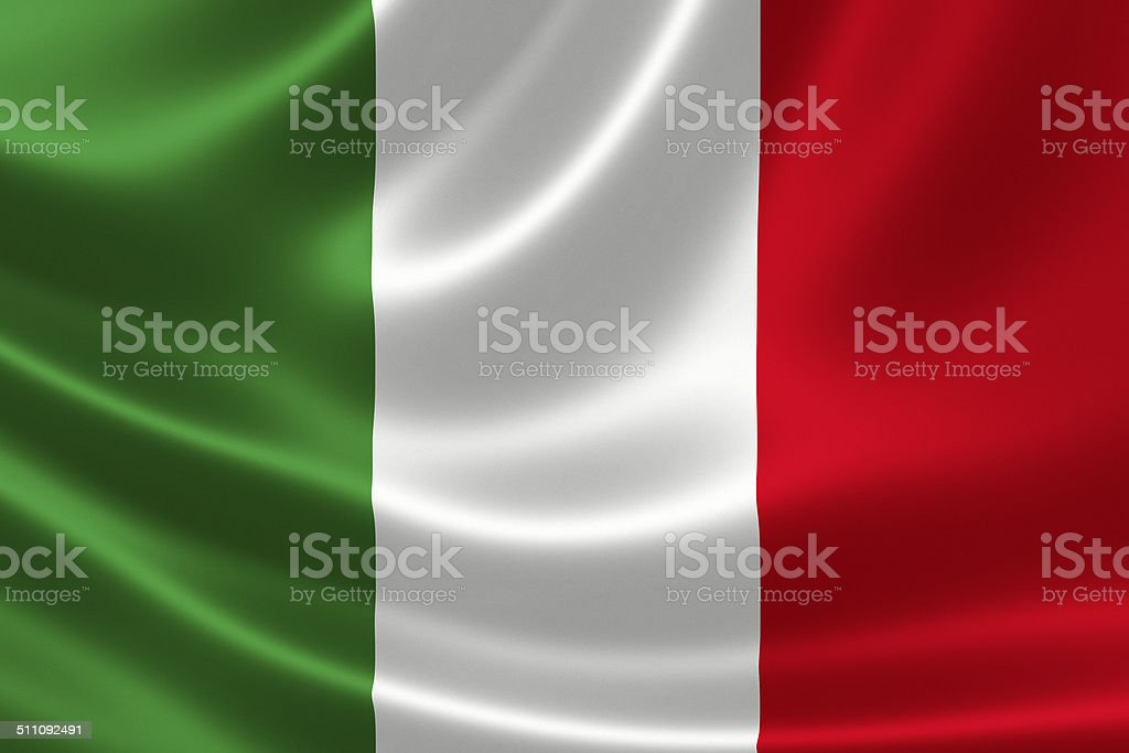 https www istockphoto com fr photos drapeau italien