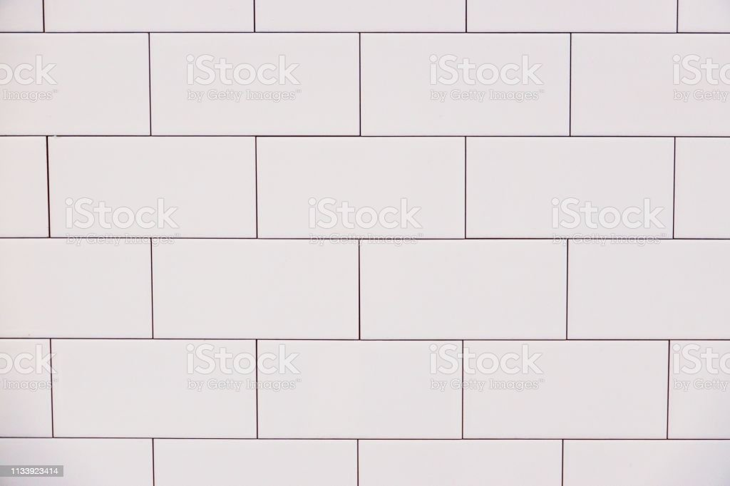 3 107 subway tiles stock photos pictures royalty free images