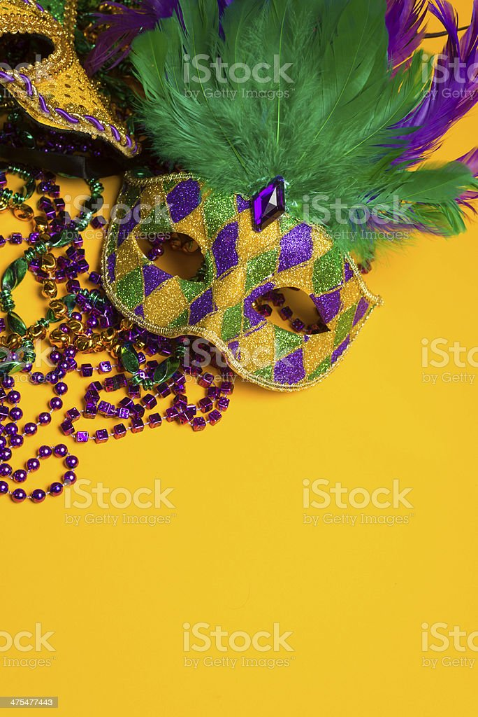 Mardi Gras Stock Photos Pictures Amp Royalty Free Images