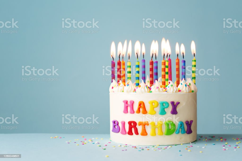 492 How Do You Spell Happy Birthday Stock Photos Pictures Royalty Free Images Istock