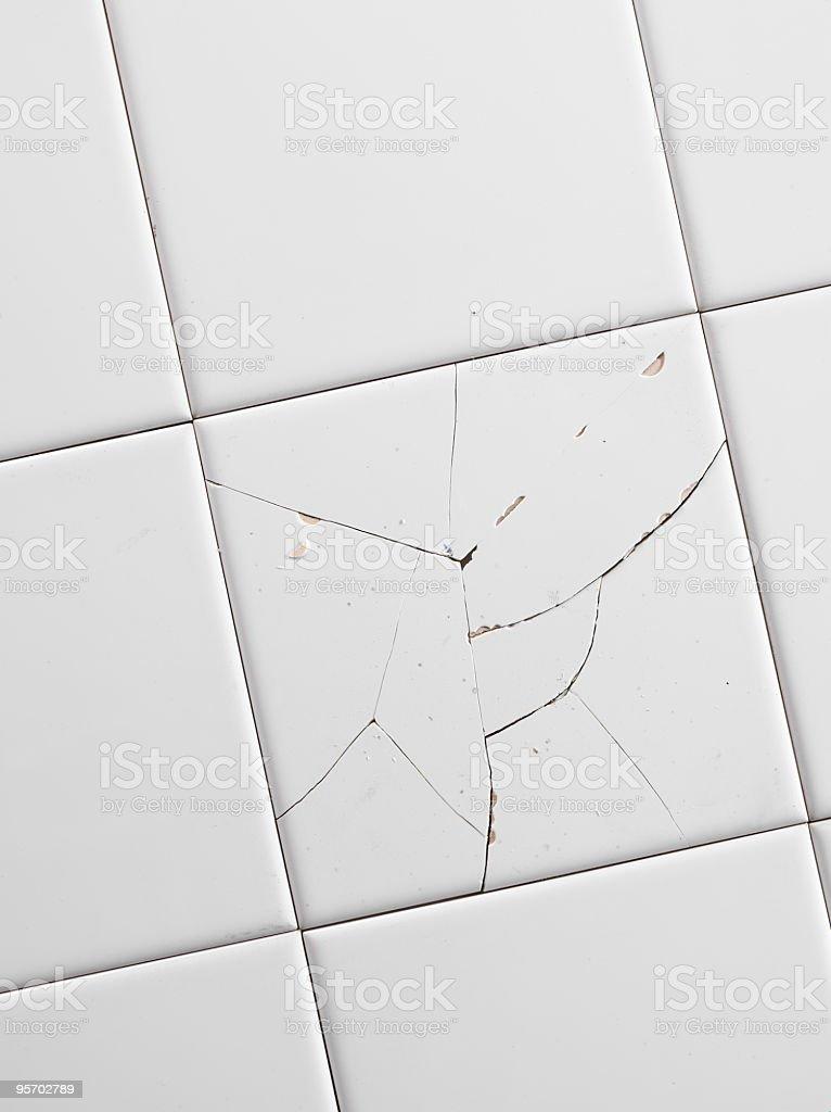https www istockphoto com photos cracked floor tiles