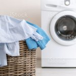 Vertical Laundry Basket Cheaper Than Retail Price Buy Clothing Accessories And Lifestyle Products For Women Men