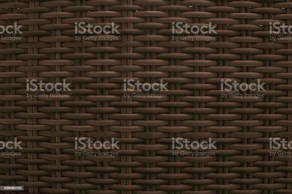 Royalty Free Wicker Texture Pictures Images And Stock