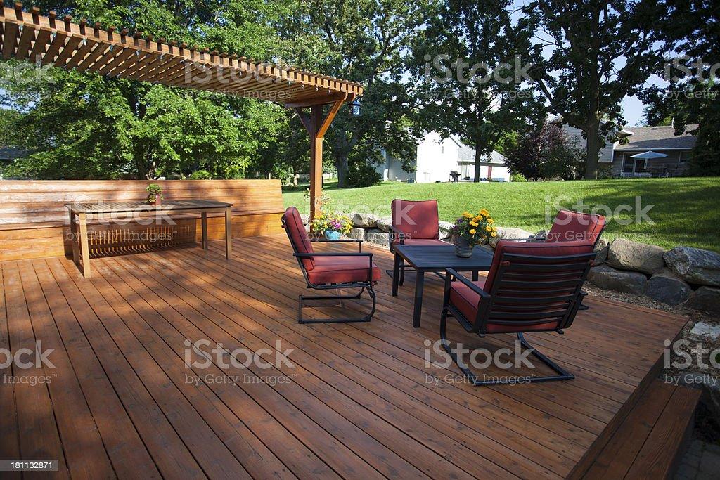 https www istockphoto com photos wood deck