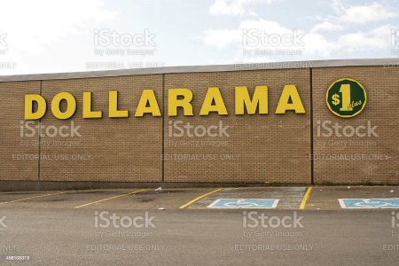 Dollarama Stock Symbol Path Decorations Pictures Full Path