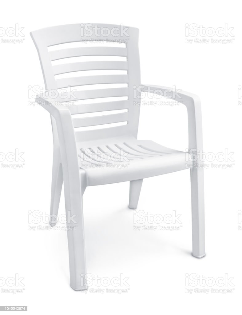 5 154 plastic patio furniture stock photos pictures royalty free images