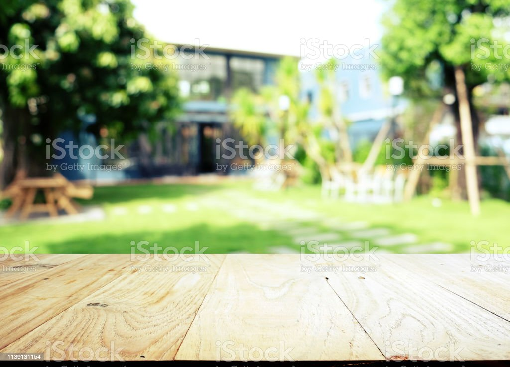86 792 patio table stock photos pictures royalty free images