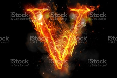 D letter images independence path decorations pictures full path s alphabet independence day images k pictures k pictures full alphabet tiranga image letter name tiranga images for whatsapp dp we don t want to hurt anyone thecheapjerseys Image collections