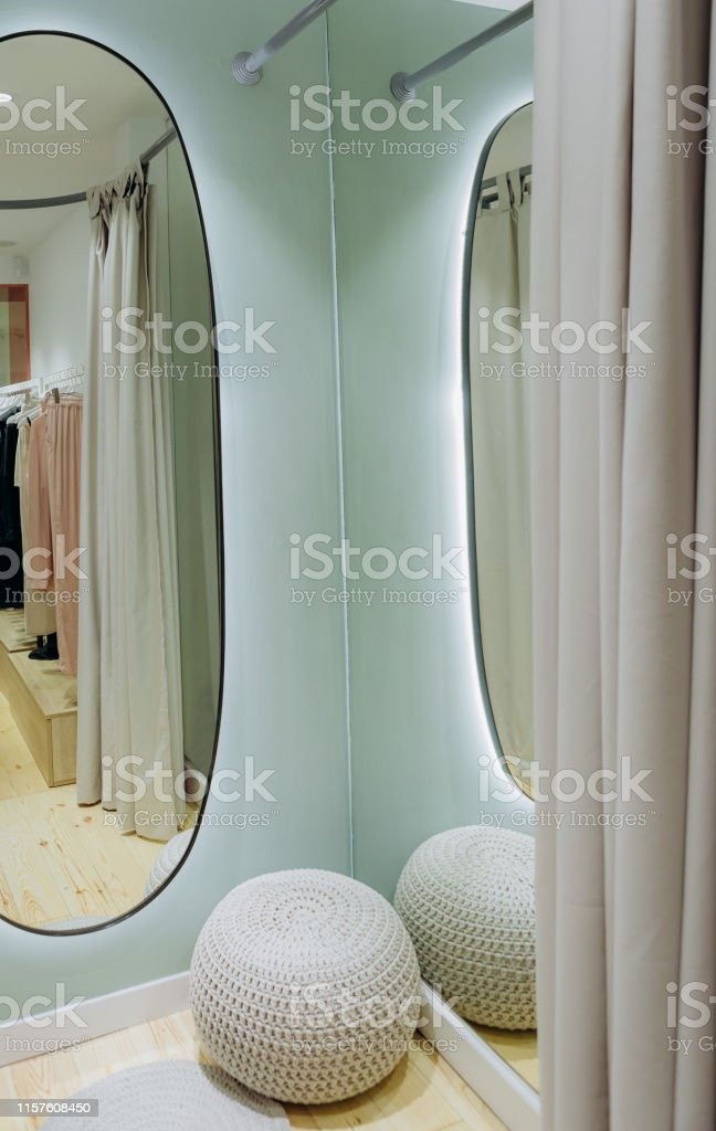 1 113 changing room curtain stock photos pictures royalty free images istock