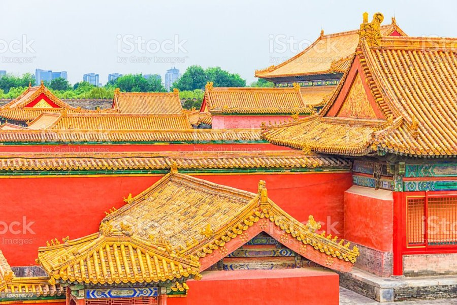 Royalty Free Beijing Palace Pictures  Images and Stock Photos   iStock Forbidden City  Beijing  China stock photo