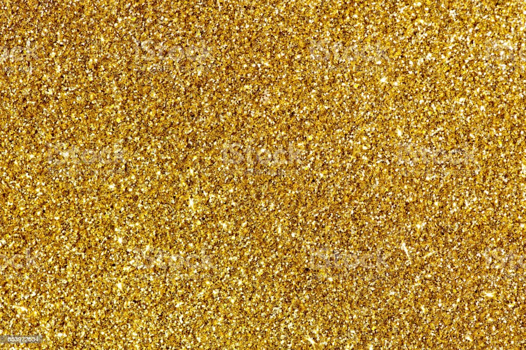 Free Glitter Gold Images, Pictures, And Royalty-Free Stock