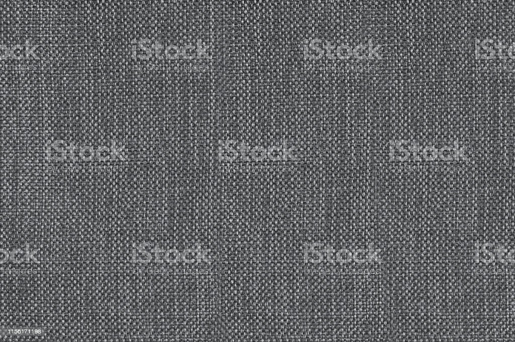 gray cotton linen fabric seamless texture stock photo download image now istock
