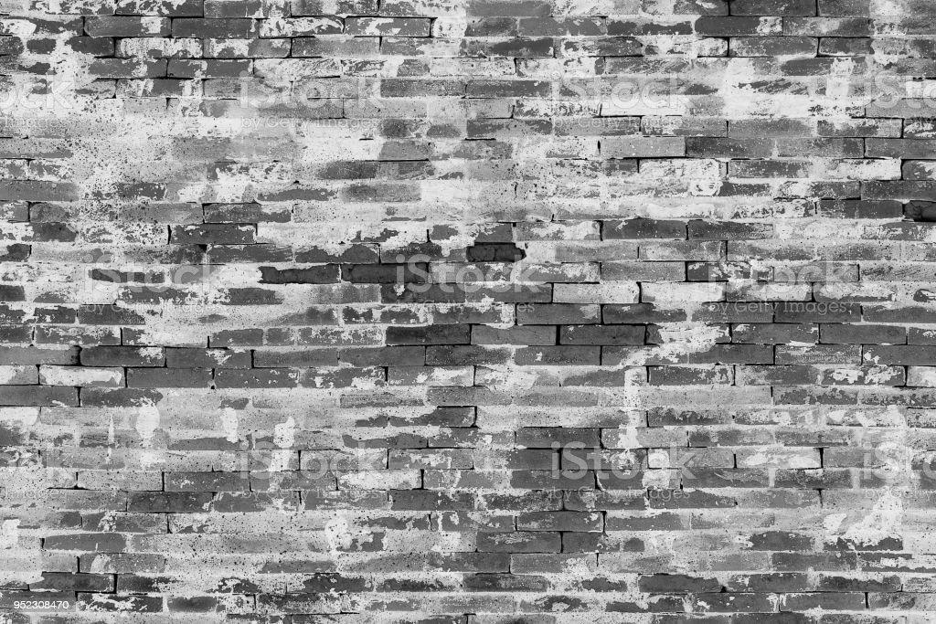 photo libre de droit de gris noir et blanc texture fond mur de pierre banque d images et plus d images libres de droit de abstrait istock