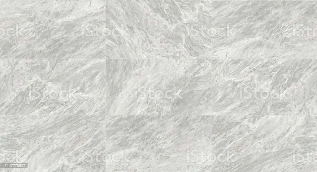 grey rectangle marble floor tile texture background stock photo download image now istock