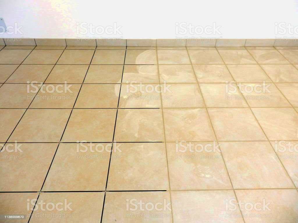 6 503 colored grout stock photos pictures royalty free images