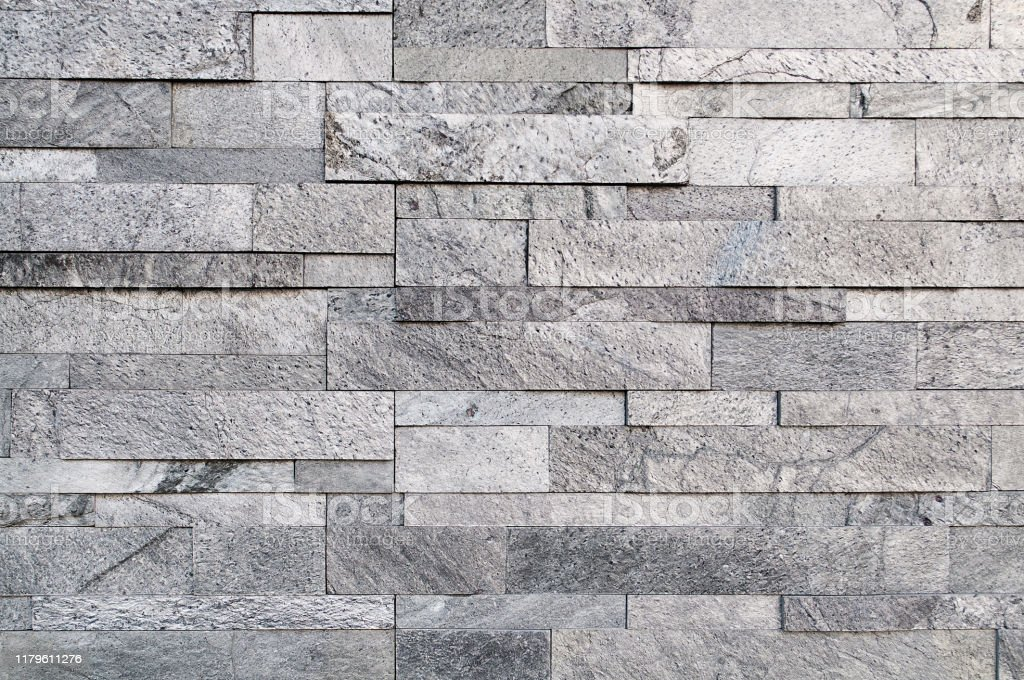 grunge dark grey or black stone wall tiles texture wall natural black stone dirtydust wall and