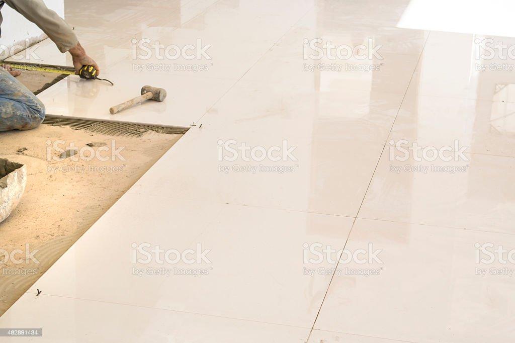 https www istockphoto com photos porcelain tile