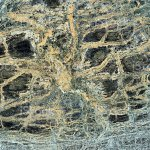 Italian Marble Texture Stock Photo Download Image Now Istock