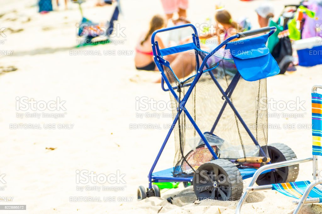 27 parasol de plage stock photos pictures royalty free images istock