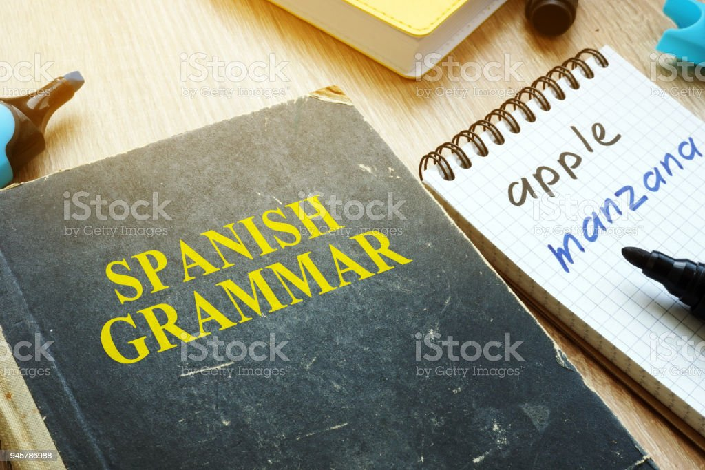view images le bureau traduction espagnol bureau en espagnol traduire