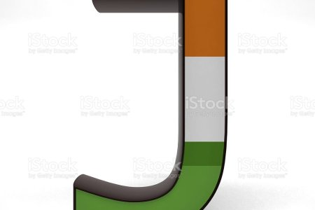 american flag numbers letters the bravest decals american flag d letter india alphabet illustration m stock illustration india alphabet illustration m