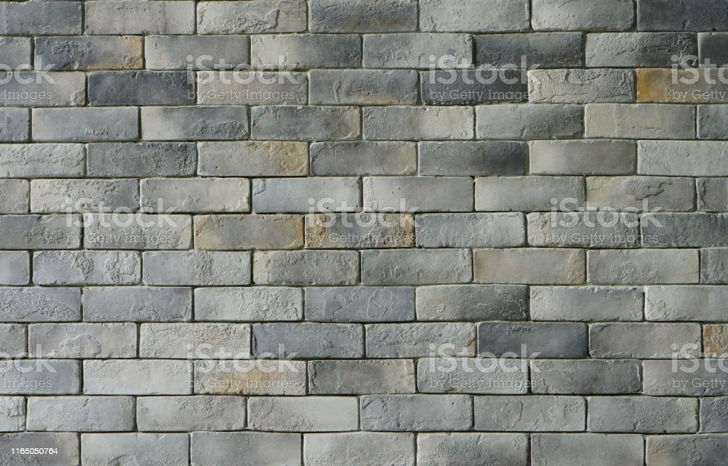 light gray rough marble stone texture stock photo download image now istock