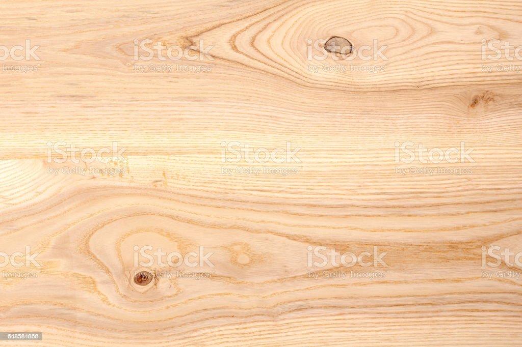 photo libre de droit de texture de fond en bois clair banque d images et plus d images libres de droit de bois de construction istock