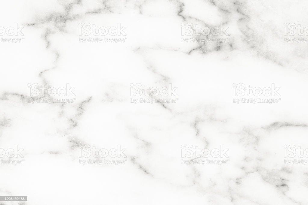 photo libre de droit de marbre blanc et texture carrelage marbre fond gris en ceramique pour la decoration interieure et a lexterieur banque d images et plus d images libres de droit de abstrait