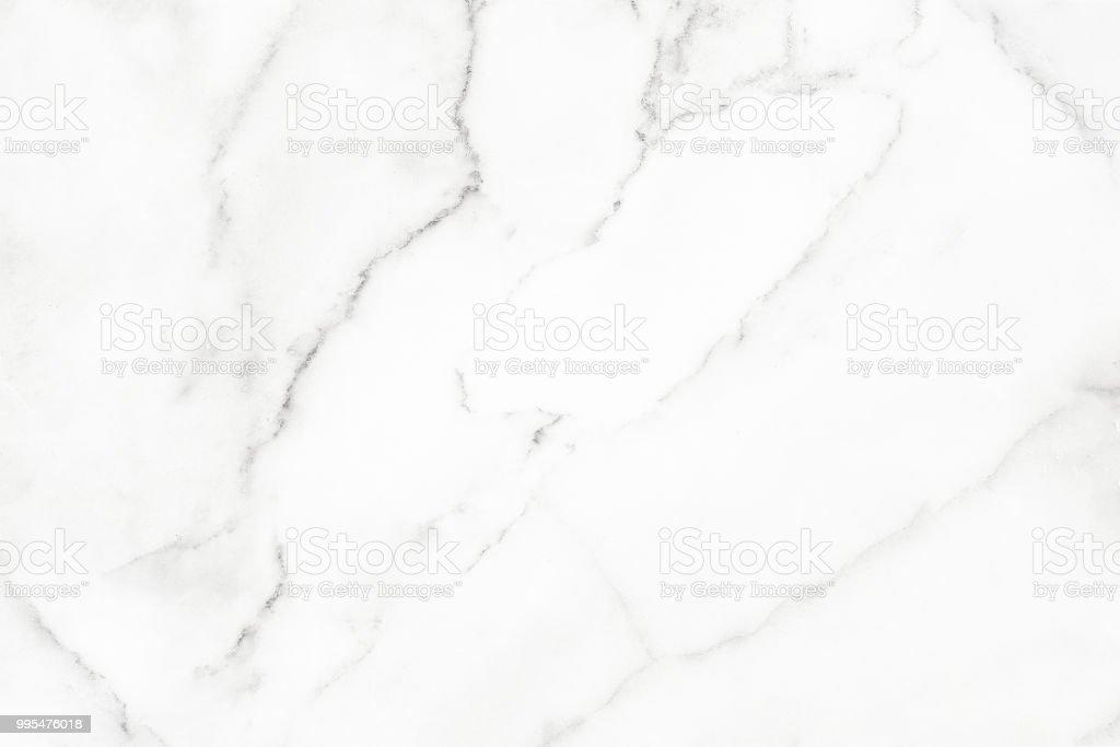 https www istockphoto com fr photo marbre blanc et texture carrelage marbre fond gris en c c3 a9ramique pour la d c3 a9coration gm995476018 269454272