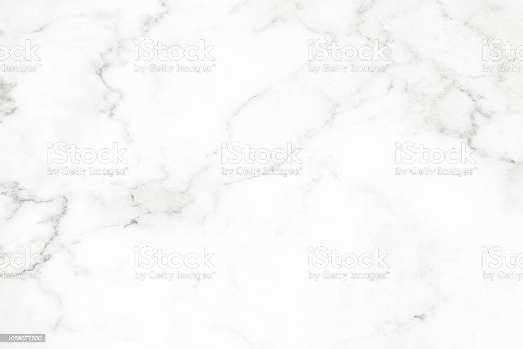 https www istockphoto com fr photo marbre blanc et texture carrelage marbre c c3 a9ramique fond gris naturel pour la gm1069377630 286059384