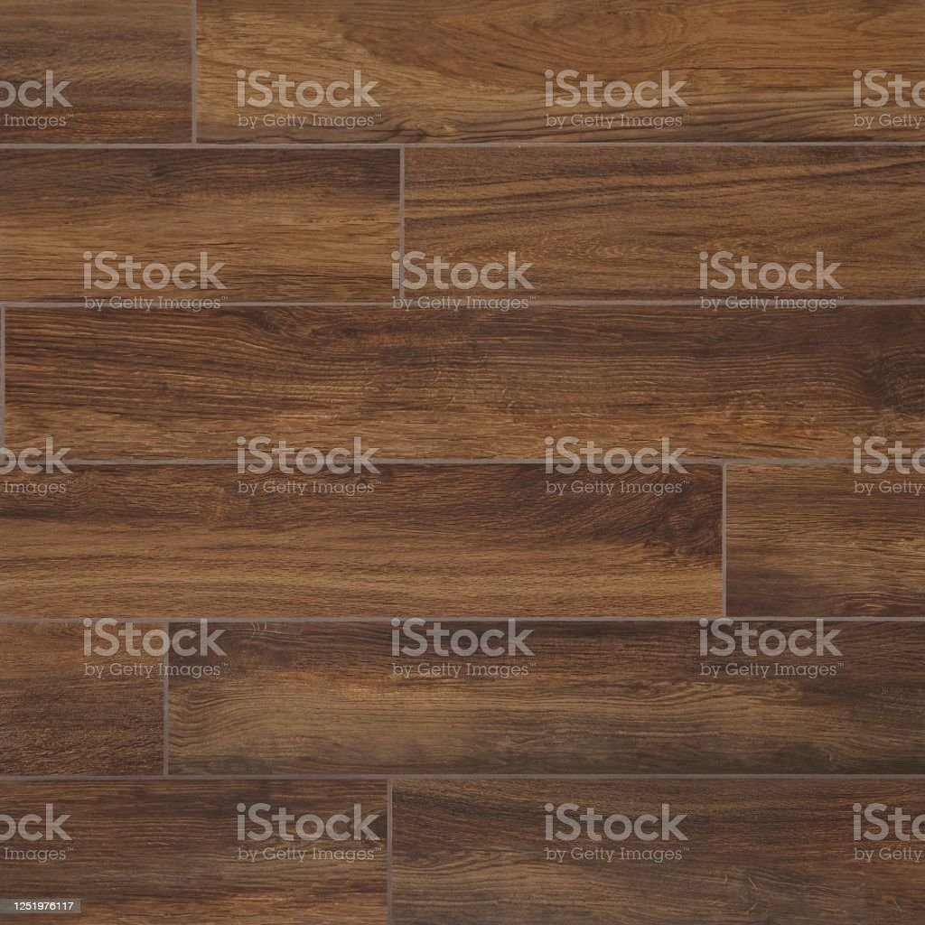 marron wood plank ceramic tile texture stock photo download image now istock