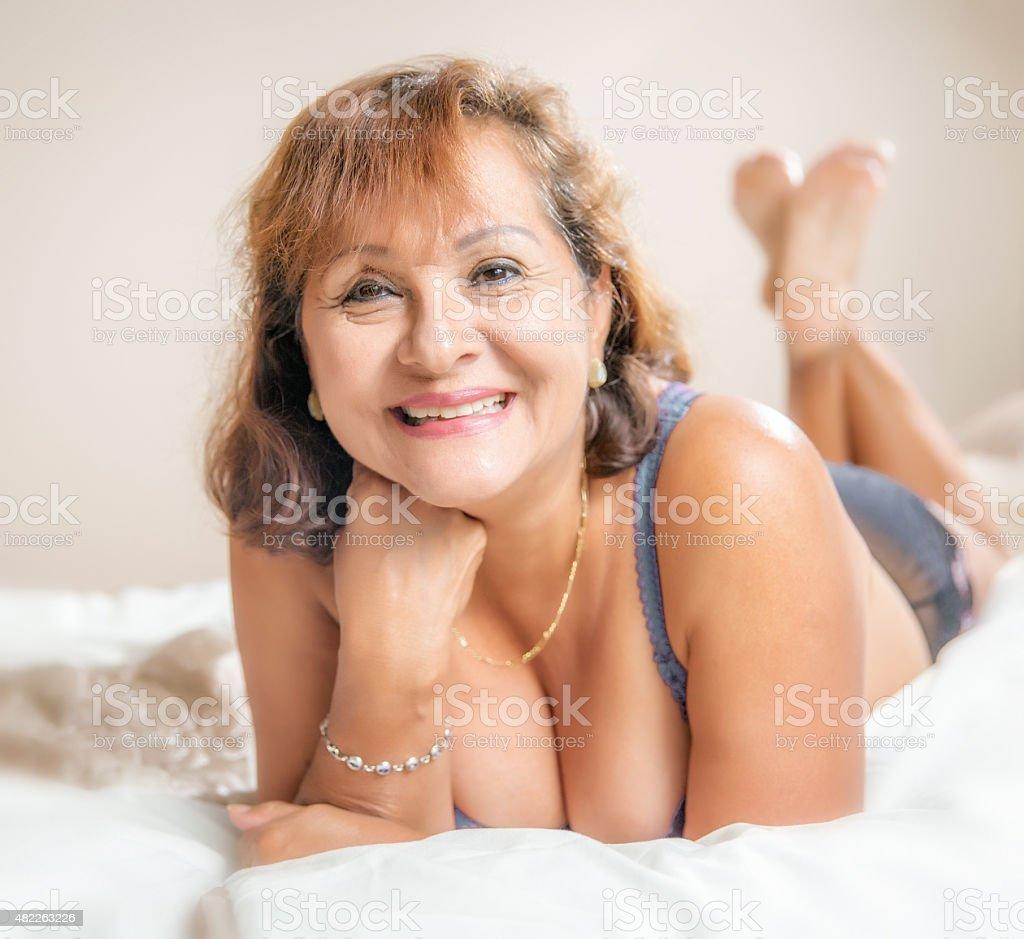 tumblr 60 year old women