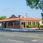 Mexican Fast Food Restaurant Stock Photo Download Image Now Istock