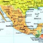 Mexico Stock Photo Download Image Now Istock