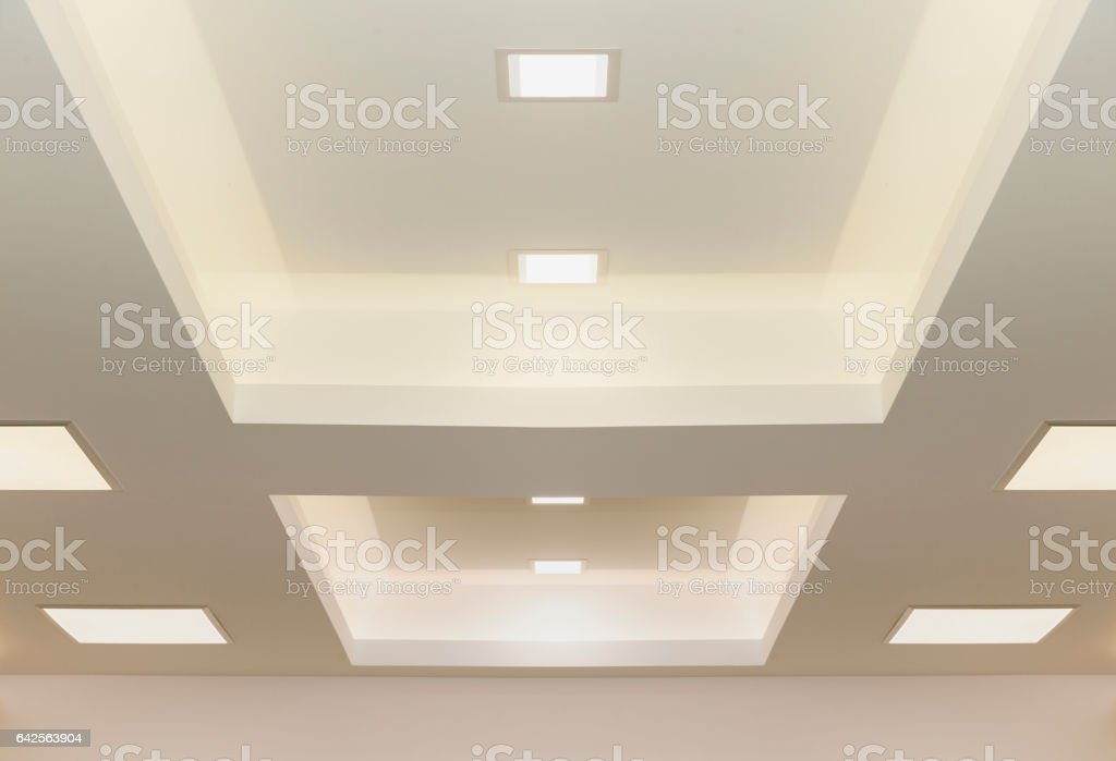 23 993 suspended ceiling stock photos pictures royalty free images