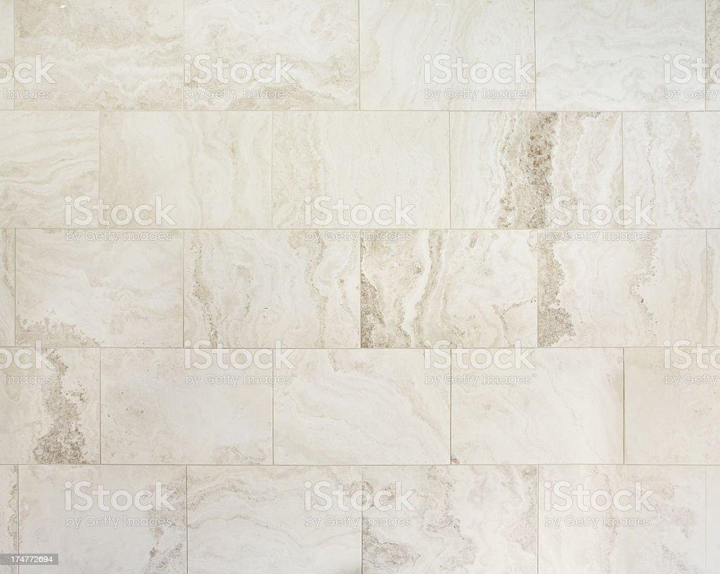 https www istockphoto com photo natural travertine stone tiles gm174772694 22026395