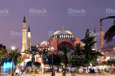 is a popular city of turkey it has been great city in historical time and was heart of roman empire it later served as the most important capital